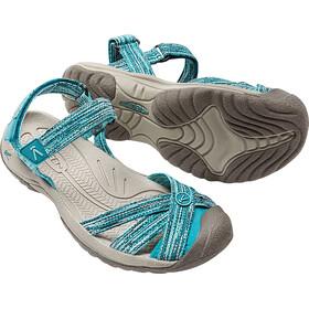 Keen Bali Strap Sandals Women Radiance/Algiers